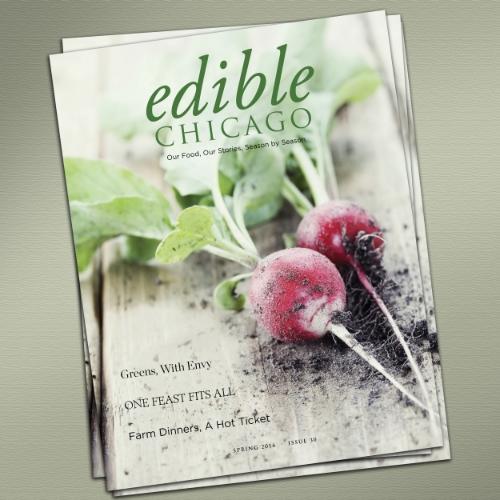 edibleCHICAGO Spring 2016 2.jpg
