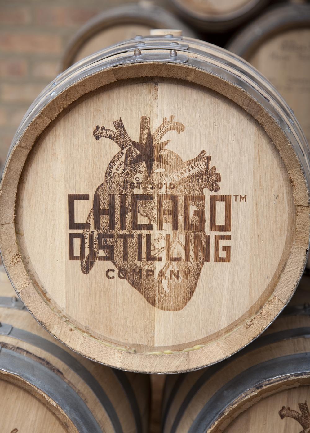 ChicagoDistillingCo_HR_11.jpg