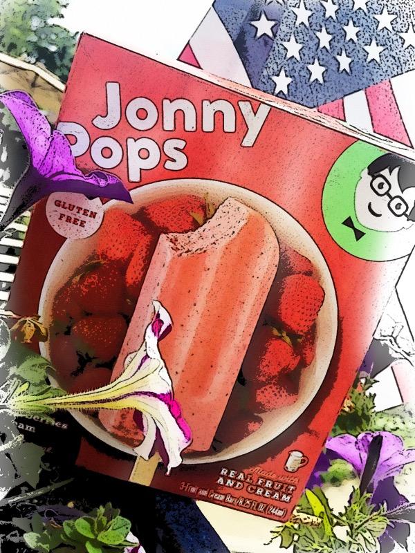 jonnypops4.jpg