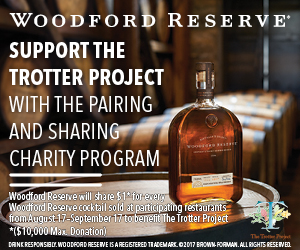 http://www.ediblemanhattan.com/woodford-reserve-celebrates-charlie-trotters-legacy-pairing-sharing-program-chicago/
