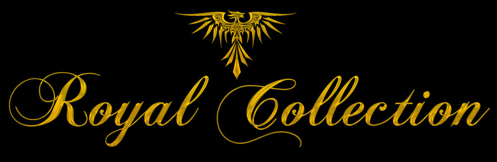 royal colection logo gold.jpg