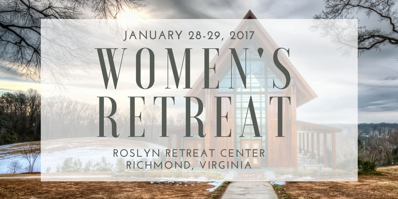 WOMENSRETREAT - Wide.jpg