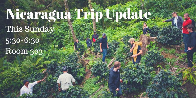 Nicaragua Trip Update.png