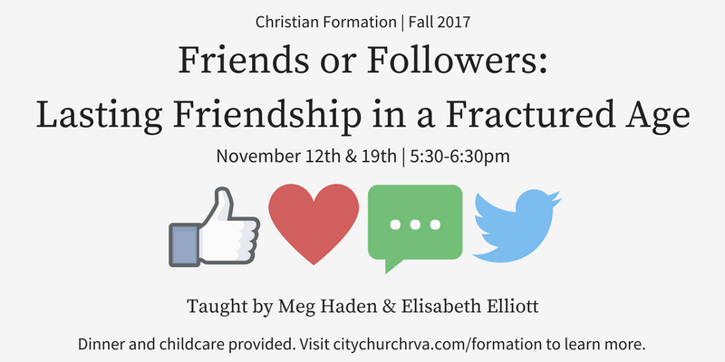 Friends or Followers web.png