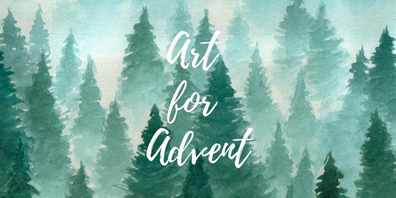 ArtforAdvent 2 web.png