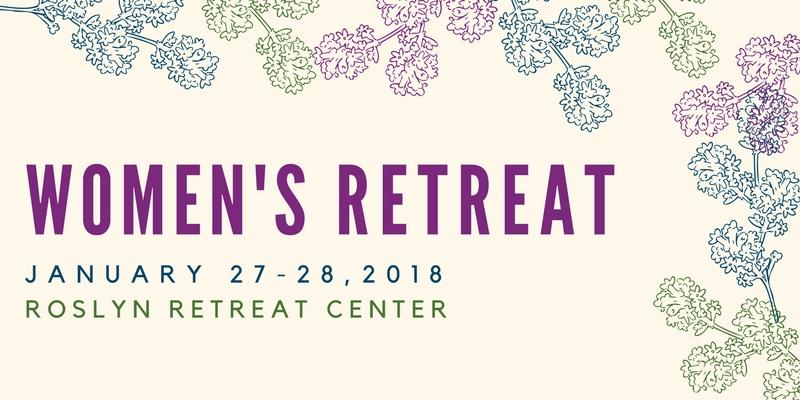 Women's Retreat.jpg