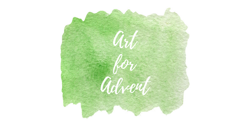 Artfor Advent  web.png