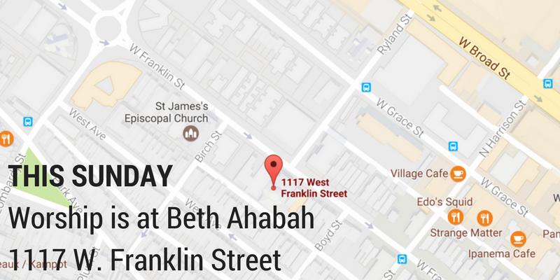 Worship at Beth Ahabah-2.png