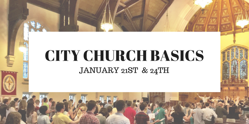 City Church Basics-5.png