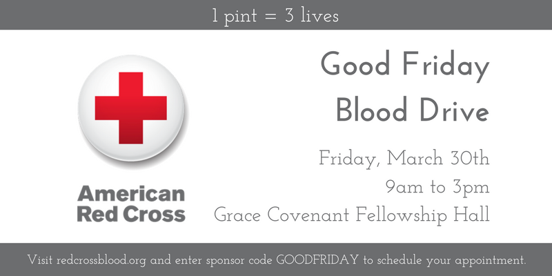 Good FridayBlood Drive-2018.png