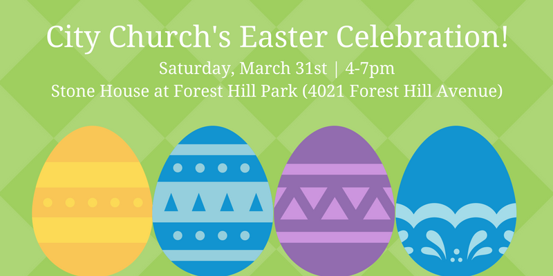 City Church's Easter Celebration!-3.png