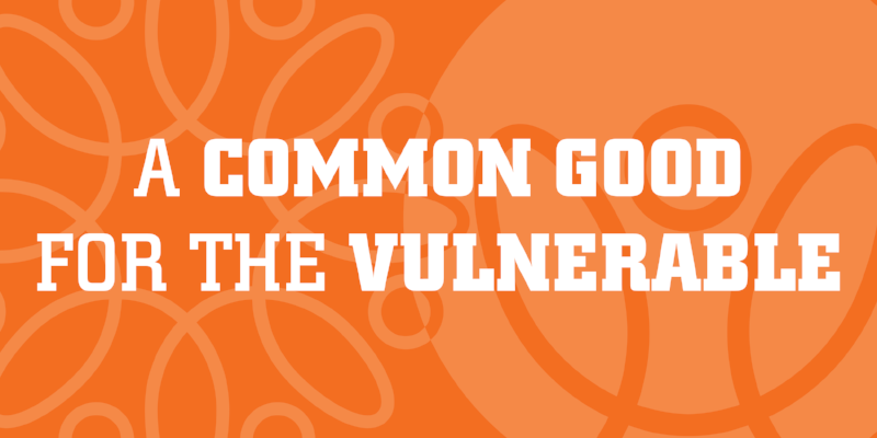 COMMON GOOD EVENT LOGO-01.png