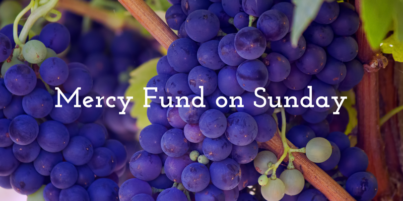 Mercy Fund on Sunday.png