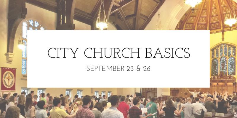 City Church Basics-13.png