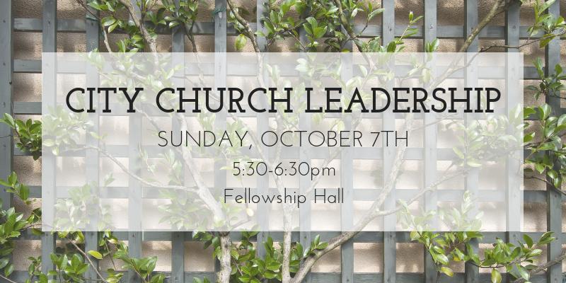 city church leadership-2.png
