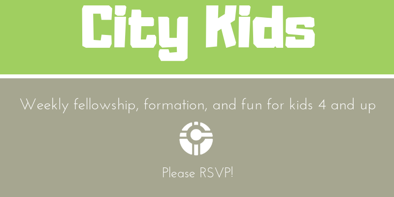 City Kids-10.png