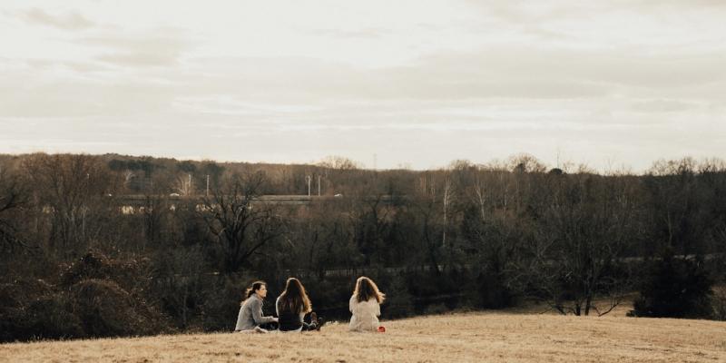 (Photo by Lexi Wilson)