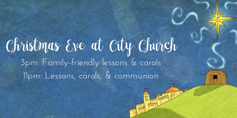 Christmas Eve at City Church-2.png