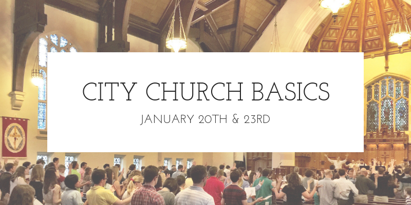 City Church Basics-15.png