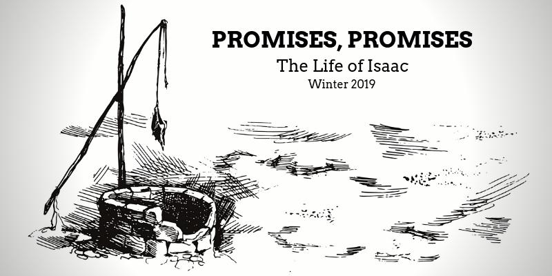 Promises, Promises-2.png