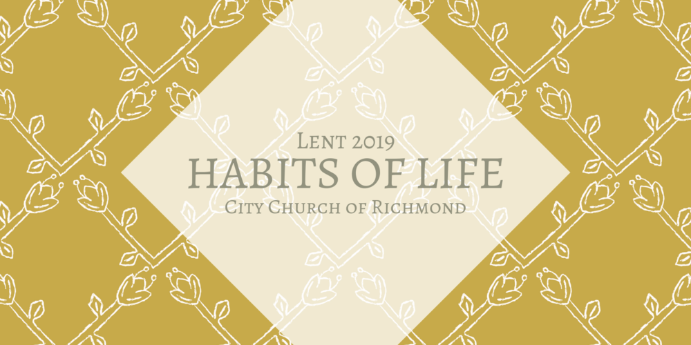 habits of life-2.png