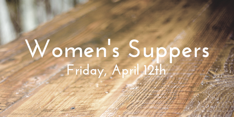Women's Suppers-4.png