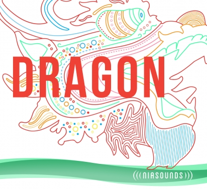 DRAGON_COVER.jpg