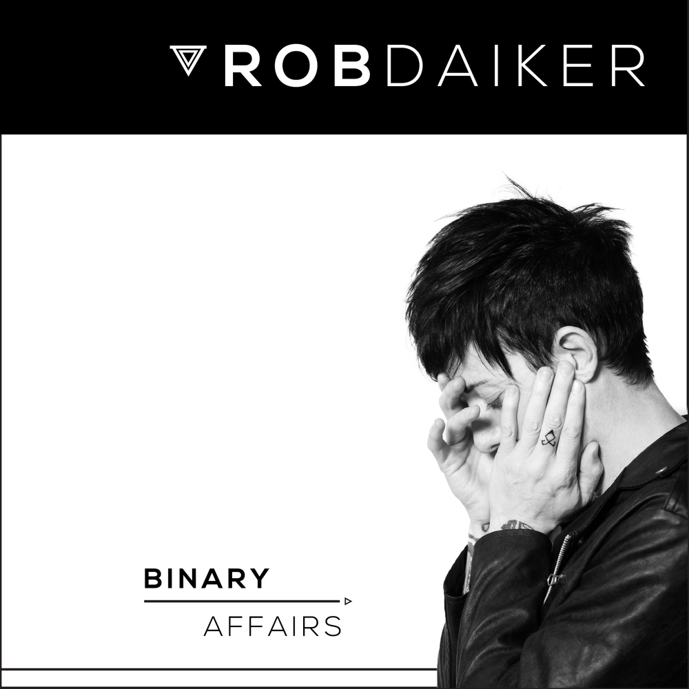 Binary_COVER.png
