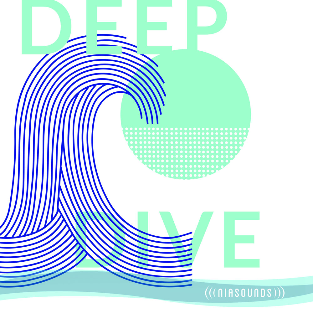DEEP_DIVE_COVER.jpg