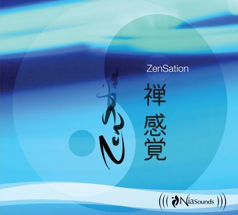 ZenSation.jpg
