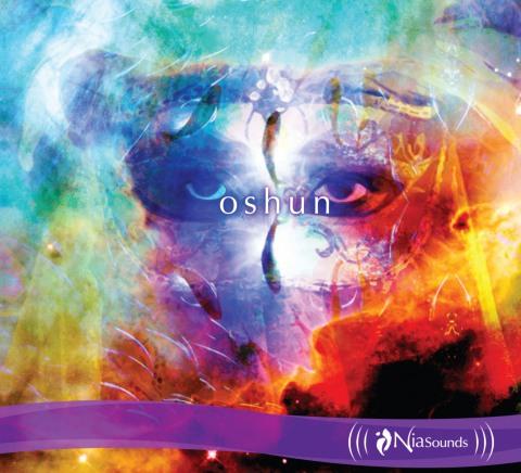 Oshun.jpg