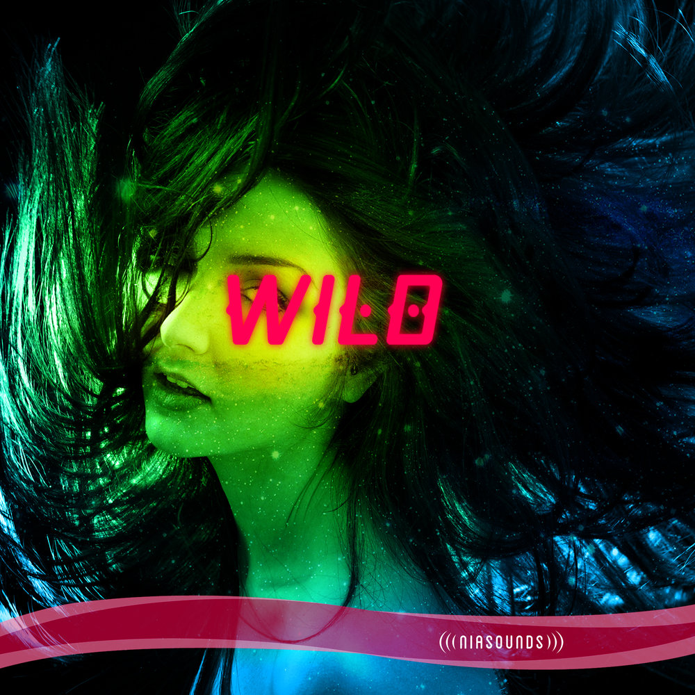 Nia_Sounds_WILD_CD_2500x2500.jpg