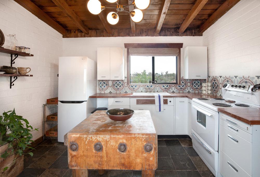 Kitchen+2-1.jpg