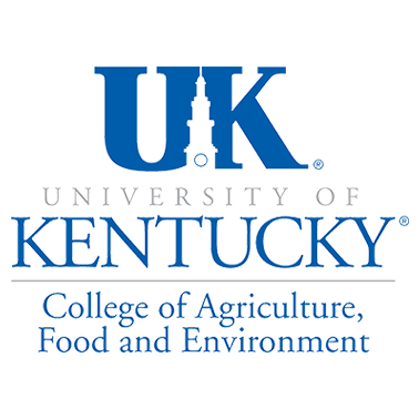 UK College of Ag