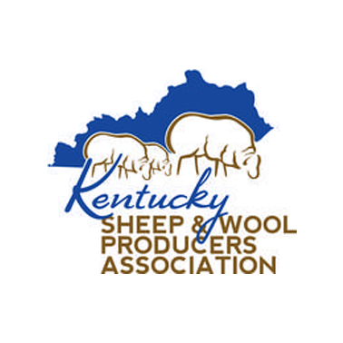 KY Sheep & Wool Producers Association
