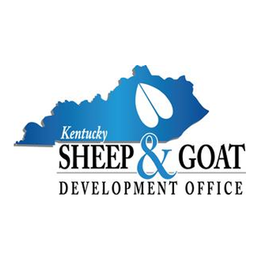 KY Sheep & Goat Development Office