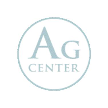AgCenter.com