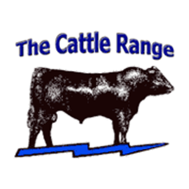 The Cattle Range