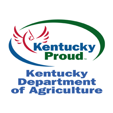 KY Department of Agriculture