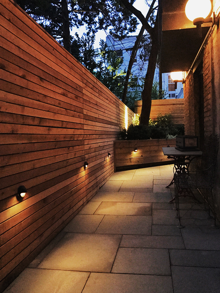 clary lighting pathway.jpg