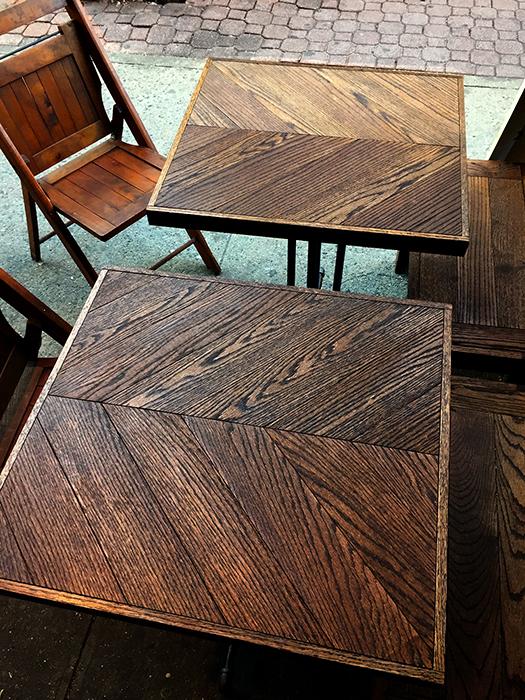 tabletops small.jpg