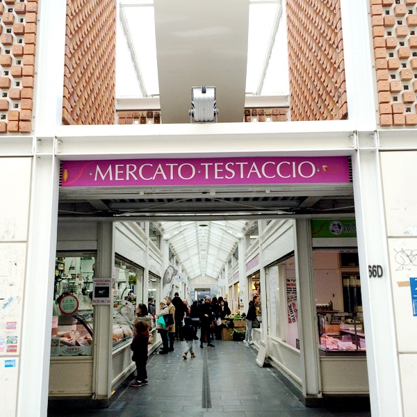 moscastudio-divoraroma-rome-culinary-travels-IMG_6166.jpg