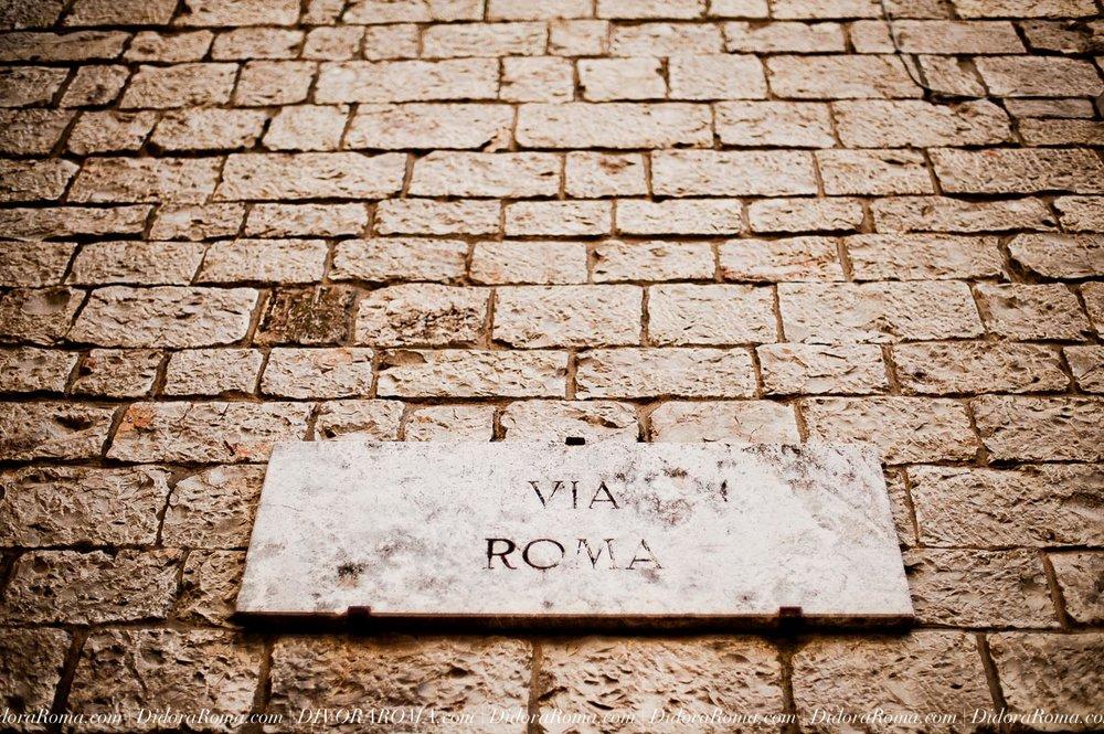 00003-DivoraRoma-Italy-Travel-Photography-by-MoscaStudio-ONLINE.jpg