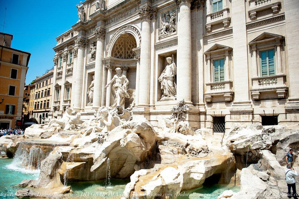 00166-DivoraRoma-Italy-Travel-Photography-by-MoscaStudio-ONLINE.jpg