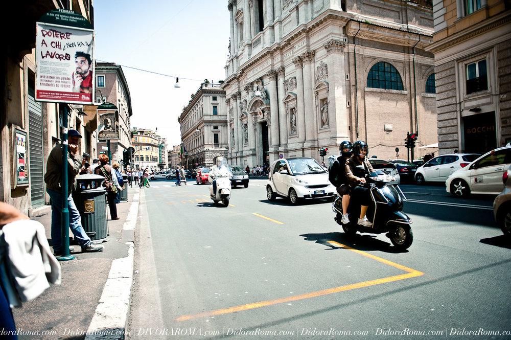 00212-DivoraRoma-Italy-Travel-Photography-by-MoscaStudio-ONLINE.jpg