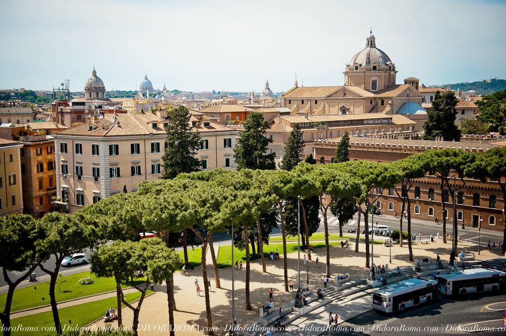 00238-DivoraRoma-Italy-Travel-Photography-by-MoscaStudio-ONLINE.jpg