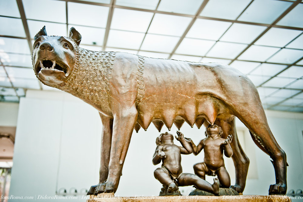 00267-DivoraRoma-Italy-Travel-Photography-by-MoscaStudio-ONLINE.jpg