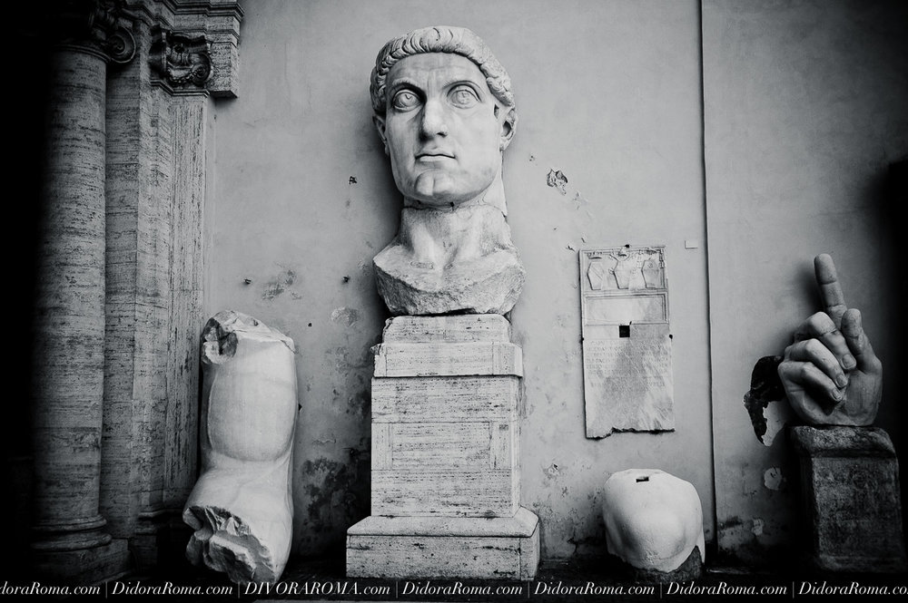 00273-DivoraRoma-Italy-Travel-Photography-by-MoscaStudio-ONLINE.jpg