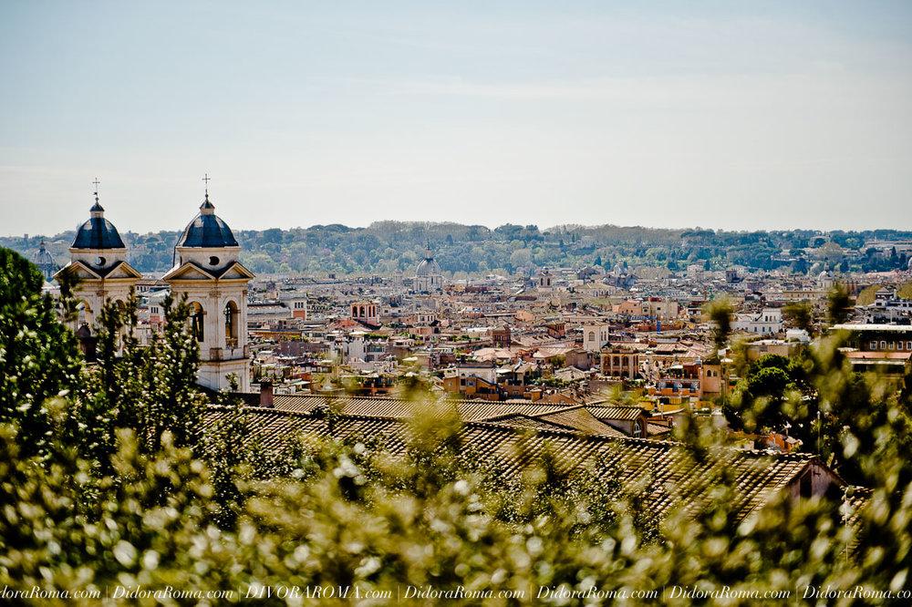 02297-DivoraRoma-Italy-Travel-Photography-by-MoscaStudio-ONLINE.jpg