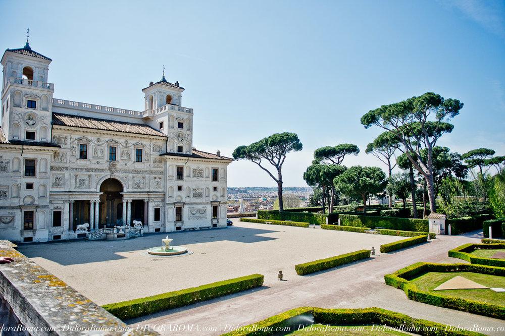02305-DivoraRoma-Italy-Travel-Photography-by-MoscaStudio-ONLINE.jpg